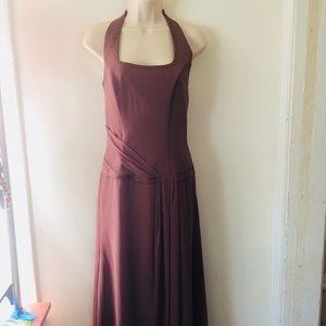 Bella Formal dress by Venus